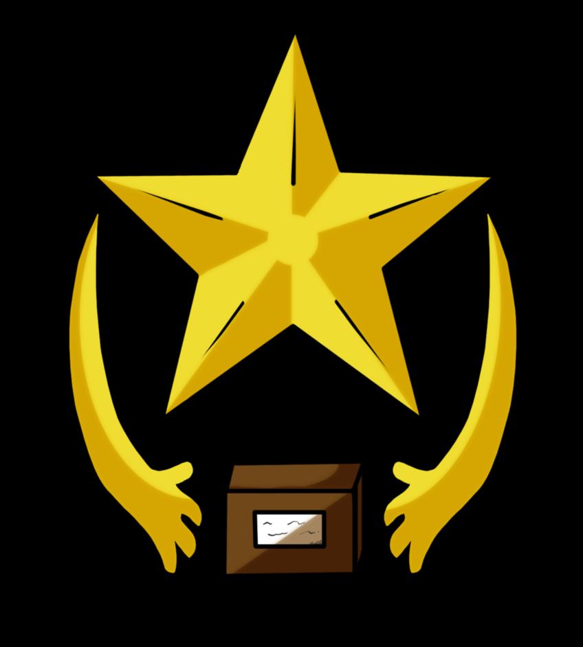 StarCargoLogo