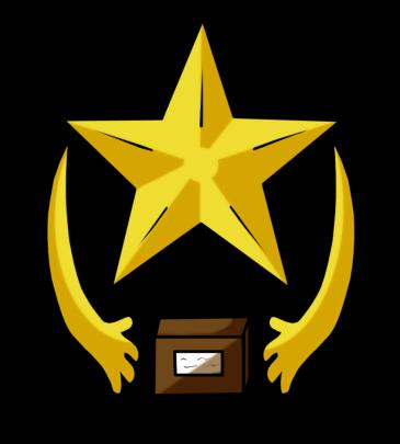 StarCargoLogo.png
