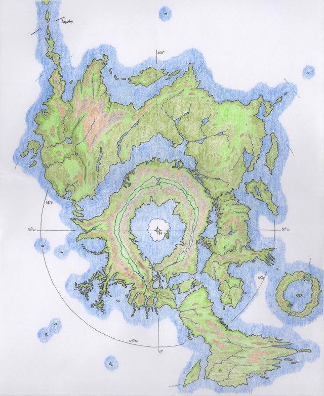 tethys-nord