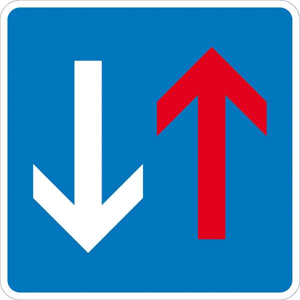 verkehrsschild-nach-stvo-nr-308-vorrang-vor-dem-gegenverkehr.jpg