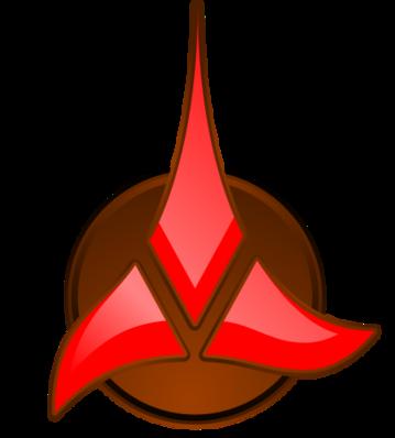 Emblem_des_Klingonischen_Hohen_Rates.png
