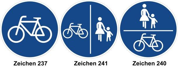2000px-Zeichen_241-30_-_getrennter_Rad-_und_Fußweg,_StVO_1992